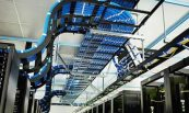 Data-Center-Cabling-Installation-in-Muscat-Oman-470x353_c